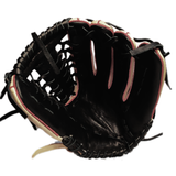 14 inch Slowpitch Pro Softball Glove USABRB - Bullhideusa