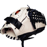 15 inch Fastback Softball Glove USA1NB - Bullhideusa