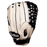 "12"" inch Fastback Softball Glove USA1NB - Bullhideusa"