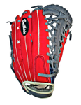 Bullhide Softball Glove Model USA9 - Bullhideusa