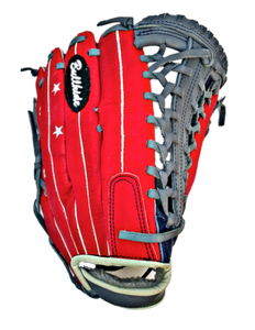 Bullhide Softball Glove Model USA9