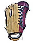 Bullhide Softball Glove Model USA15 - Bullhideusa