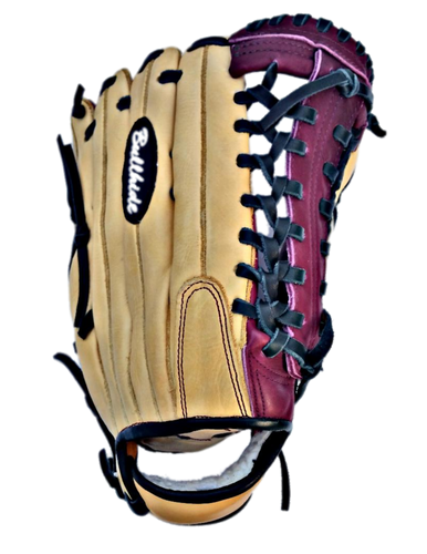 Bullhide Softball Glove Model USA15