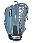 Bullhide Softball Glove Model USA13