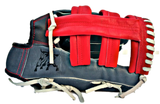 "Bullhide 15"" Softball Glove Model USA14 - Bullhideusa"