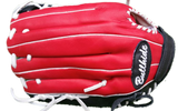 15 inch Slowpitch Softball Glove USA9 - Bullhideusa