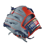 Bullhide Extreme Leather Outfielder's Glove - Bullhideusa