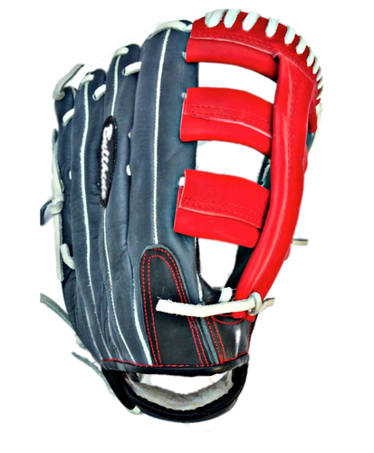 Bullhide Softball Glove Model USA14