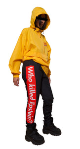 WKE? CHAMPION WINDBREAKER (VARIOUS COLOURS) [FREE SHIPPING]