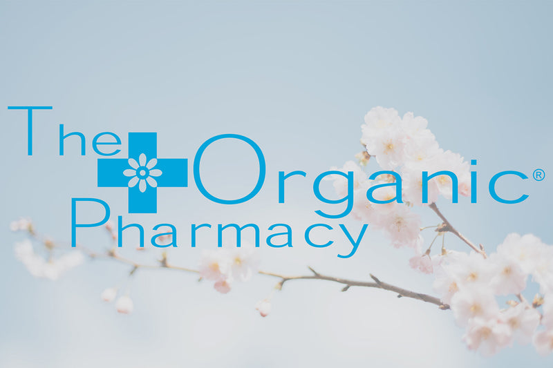 Welcoming The Organic Pharmacy
