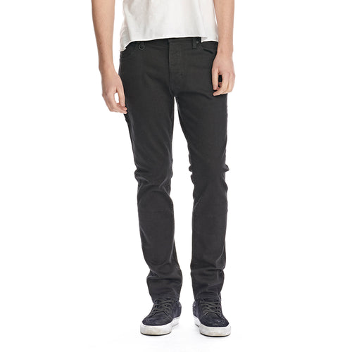Neuw Lou Slim Pants