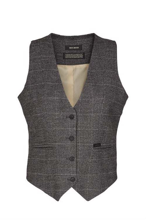 Becker Holly Waist Coat