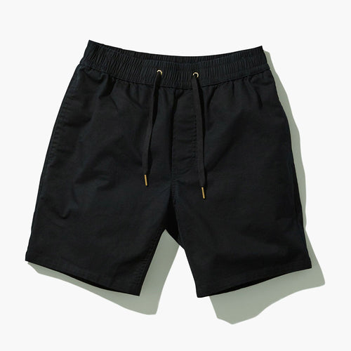 Barney Cools II Short
