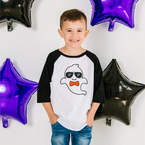 Spooky Magic: 4 Kids Halloween Outfits to Get You Into the Spirit | Make every day a party with festive tutus, outfits + accessories for babies & kids birthday parties, holidays + dress up! Designed by a mother-daughter duo! | www.shopsweetwink.com