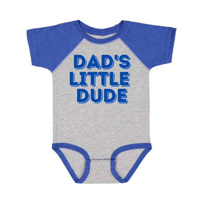 Sweet Wink | Kids Clothing and Accessories | Mother's Day Outfits for Kids | Boys Bodysuit