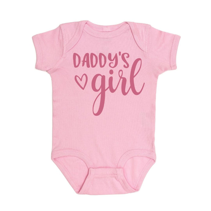 Sweet Wink | Kids Clothing and Accessories | Mother's Day Outfits for Kids | Girls Bodysuit