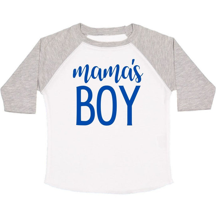 Sweet Wink | Kids Clothing and Accessories | Mother's Day Outfits for Kids | Boys Shirts