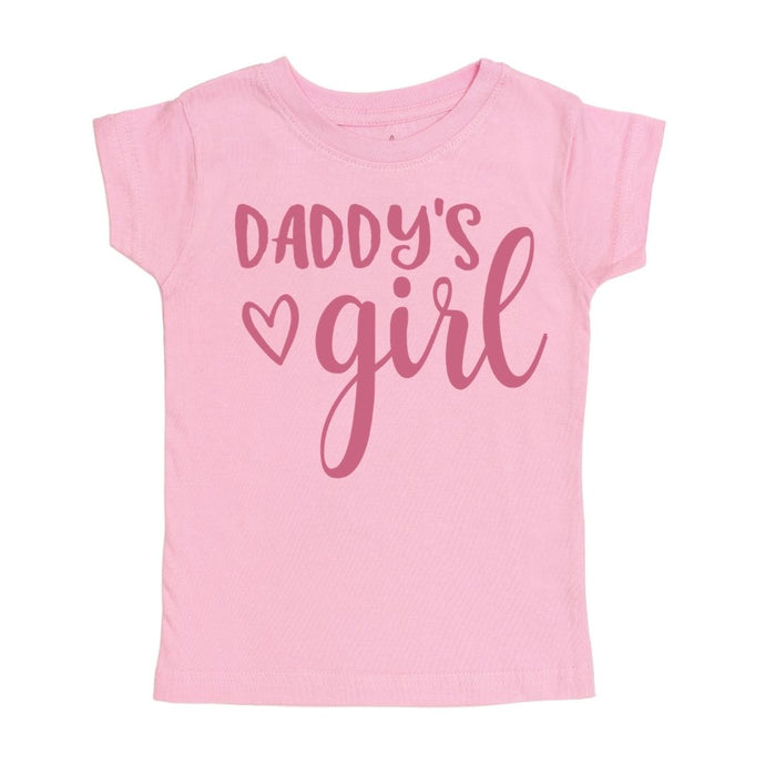 Sweet Wink | Kids Clothing and Accessories | Mother's Day Outfits for Kids | Girls Shirts