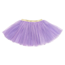 Load image into Gallery viewer, Lavender Tutu