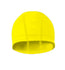 products/GORRA_AMARILLO.jpg