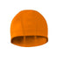 products/GORRA_NARANJA.jpg