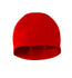 products/GORRA_ROJO.jpg