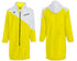 products/PARKA_MODELBLANCO-AMARILLO.jpg