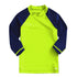 products/RASHGUARD_INFANTIL_LIMON.jpg