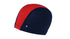 products/gorra_cmb_marine-red.jpg