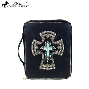 Spiritual Collection Bible Cover - TRUTH Christian Boutique