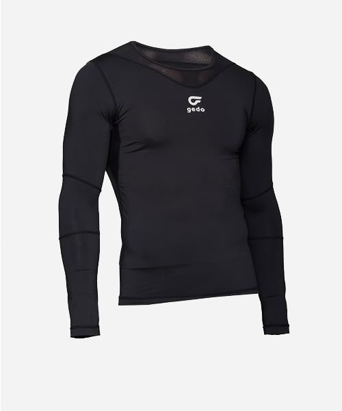 Camiseta Training Compression