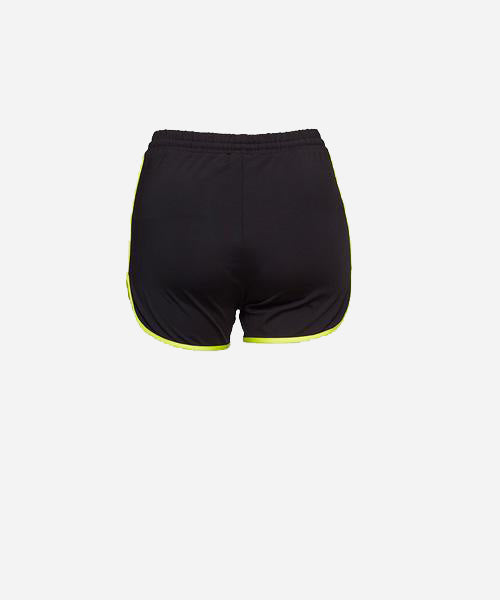 Woman Fitness/Running Short