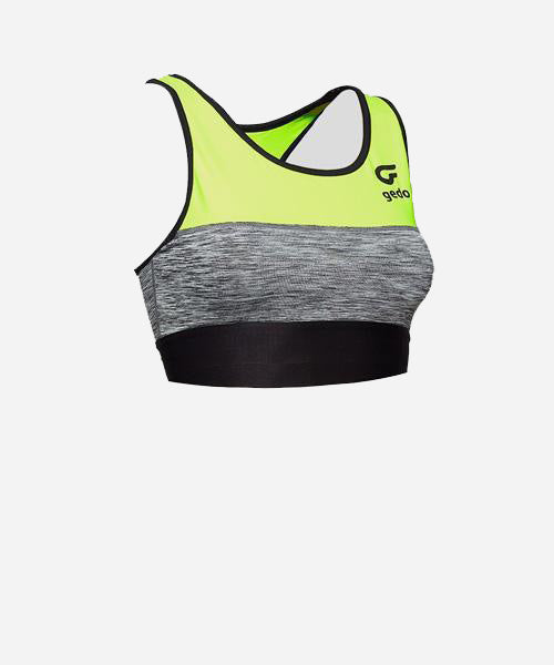 Woman Fitness/Running Shirt