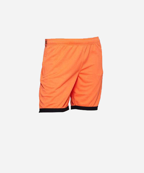 Man Fitness/Running Short