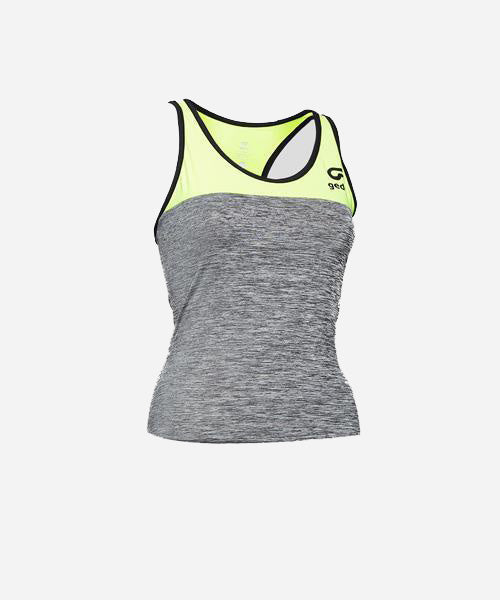 Woman Fitness/Running Top