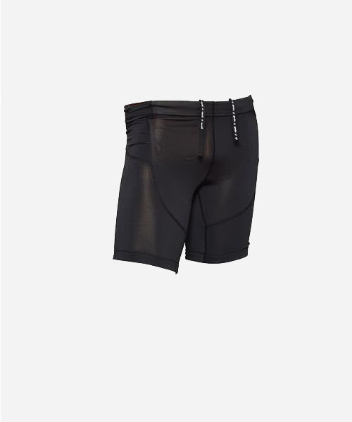 Man Compression Short