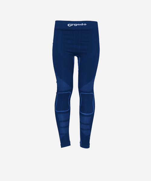 Compression Pant Adult