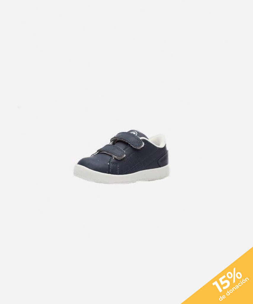 Zapatilla School Infant (23-29)