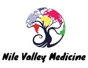 Nile Valley Medicine