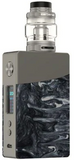 GeekVape Nova 200W Full Kit (Gun)