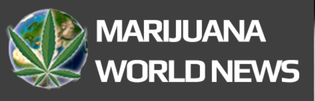 .MARIJUANAWORLDNEWS