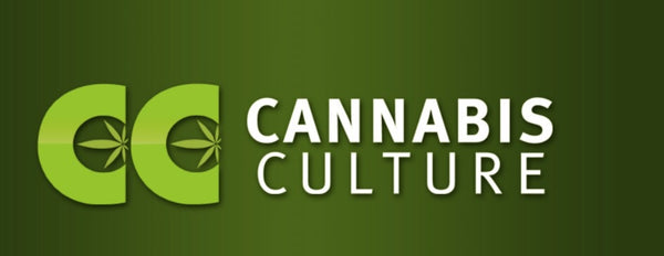 .CANNABISCULTURE