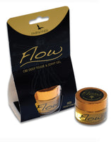FLOW TOPICAL GEL