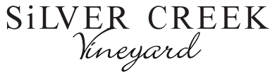 Silver Creek Wine
