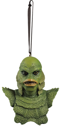 Universal Creature from the Black Lagoon Ornament