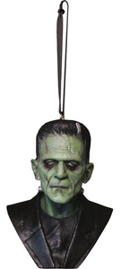 Universal Frankenstein Ornament