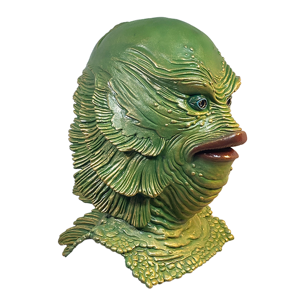 Creature From The Black Lagoon - Universal Studios