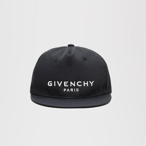 62b5a818464 Givenchy – Page 2 – Mr Trendz