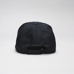 GIVENCHY LOGO CAP BLUE