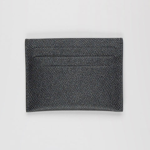 GIVENCHY PARIS CARDHOLDER BLACK